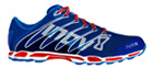 Inov-8: The Perfect Shoe For Your Indoor/Outdoor SpringTraining