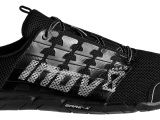 Attention Crossfit Nation! NEW Inov-8 Bare-XF 210's Are Coming!