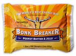 Bonk Breaker Peanut Butter & Jelly