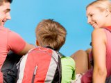 How To Make Back To School a Fun Experience For You and Your Kids