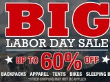MPGear Labor Day Sale Preview