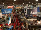 MPGear Heads South For The 2012 Outdoor Retailer Summer Market