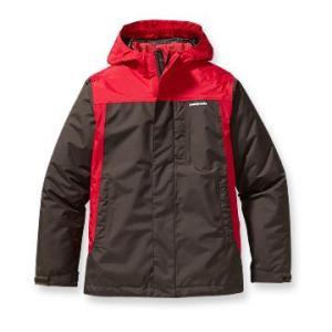 Patagonia 3-in-1 Jacket