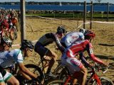 Gear Advice and Tips for Beginners From Some of Cyclocrossracing.com's Pro/Elites