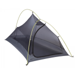 Big Agnes Fly Creek Platinum UL 1