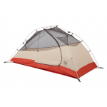 Big Agnes Lone Spring Tent