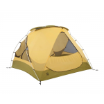 Big Agnes Mad House Tent