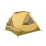 Big Agnes Mad House Tent