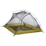 Big Agnes Seedhouse SL 3