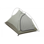 Big Agnes Slater Tents - FREE Footprint