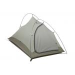 Big Agnes Slater Tents - FREE Footprint