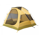 Big Agnes Tensleep