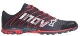New Inov-8 F-Lite 195s with RopeTec Technology