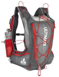 Ultimate Direction PB Adventure Vest **Free Additional Ultimate Direction Bottle**