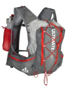 Ultimate Direction SJ Ultra Vest **Free Additional Ultimate Direction Bottle**