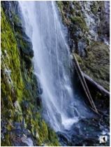 Skookum Falls