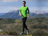 5 Great Washington Marathons Under$50
