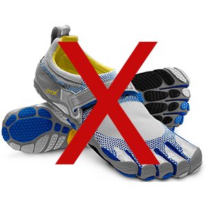 BAREFOOT-RUNNING-NO