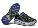 Say Goodbye To Minimalist Running, Say Hello To The 2014 Hoka One One