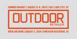 Killer 2015 Gear from Outdoor Retailer Summer 2014