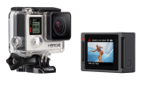 HERO4: Everything You Need To Know About The Newest GoPros