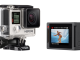 HERO4: Everything You Need To Know About The NewestGoPros