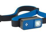 6 Unconventional Uses For A Headlamp